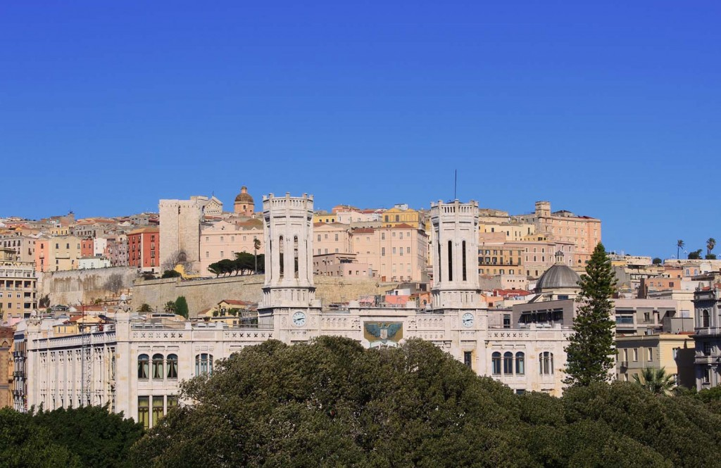 Cagliari_panoramica
