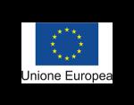 UE-Logo