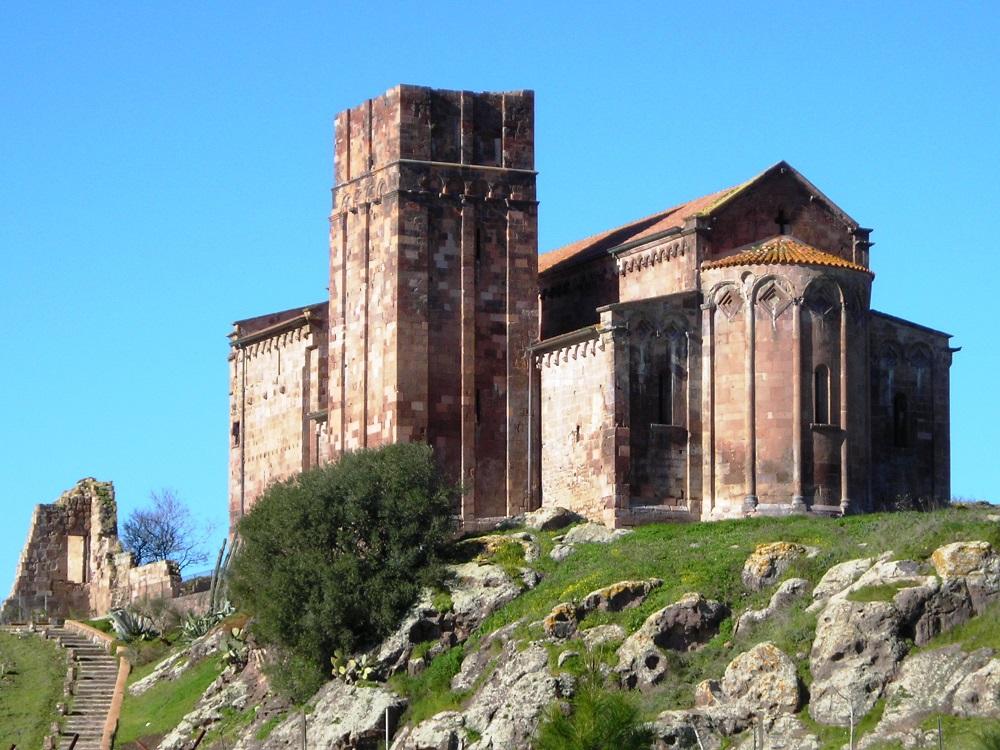 Ozieri_Sant'Antioco di Bisarcio ok