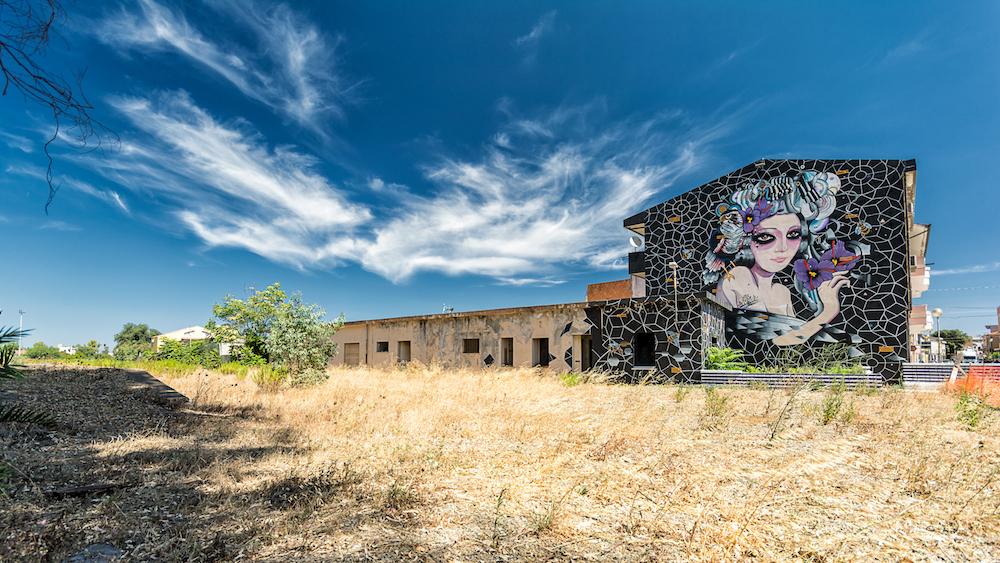 San Gavino_murales ridotta
