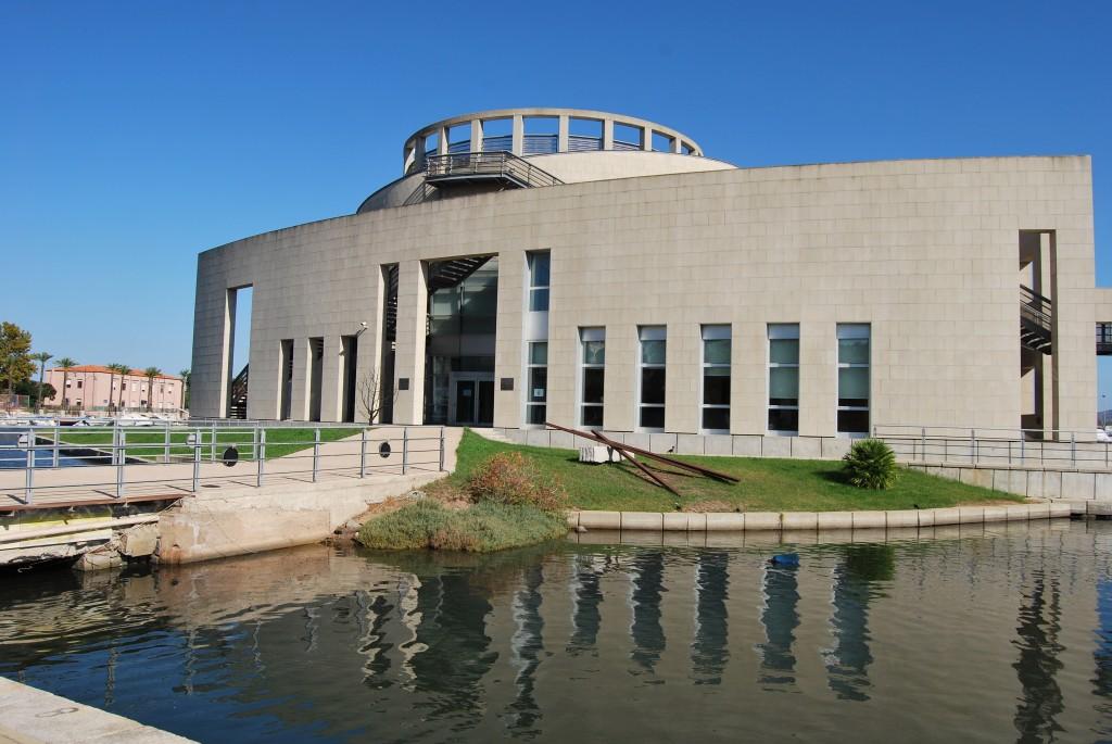 olbia museo_archeologico_