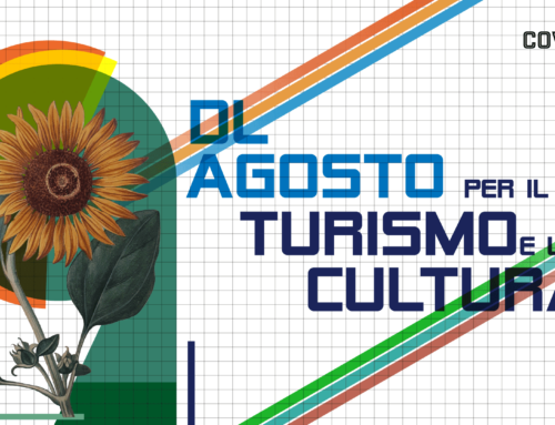 Il Dl Agosto è legge: oltre 3 miliardi di euro per turismo e cultura
