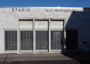 Como_Cittadella