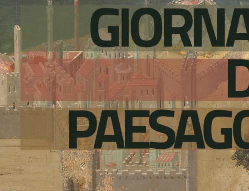 Giornata Nazionale del Paesaggio: a Bergamo il premio per il 2021