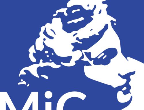 Governo Draghi, nascono il Ministero della Cultura (MiC) e il Ministero del Turismo