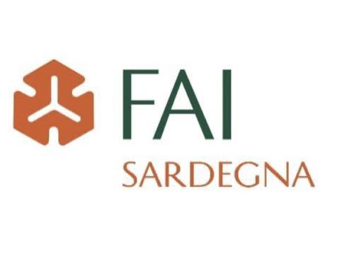 Protocollo d'intesa tra Imago Mundi e il FAI-Sardegna