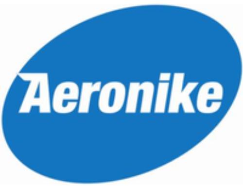 Firmato il protocollo d'intesa tra Imago Mundi e la società Aeronike