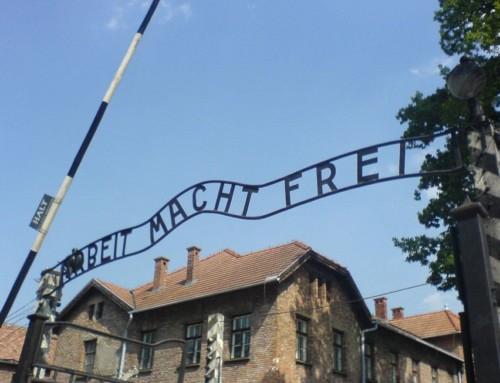 Promemoria Auschwitz 2021: tanti Comuni della Sardegna aderiscono al progetto