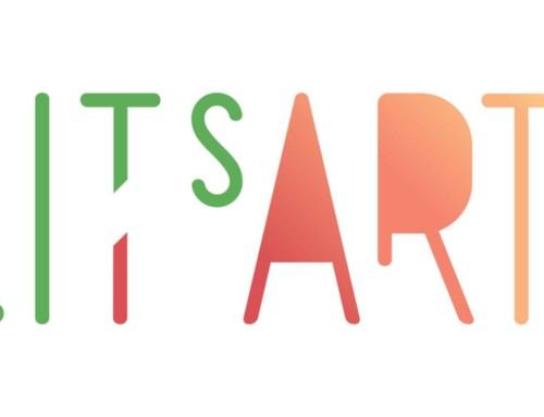 Cultura, il 31 maggio parte ITsART con oltre 700 contenuti