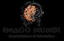 imagomundi_logo