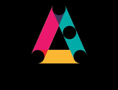 ArtLab Bergamo: ripartire dalla cultura e dal territorio per costruire nuove strategie post-Covid
