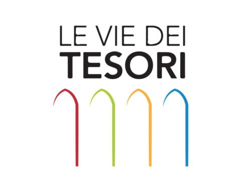 Le Vie dei Tesori 2021, il festival che apre i luoghi più belli delle città siciliane